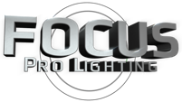 Focus Studio Pro Lighting